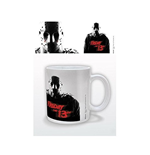 Friday the 13th Mug 145369
