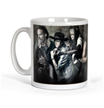 The Walking Dead Mug 145380