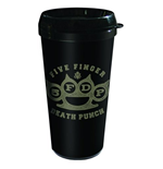 Five Finger Death Punch Mug 145414