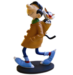 Gaston Lagaffe Diecast Model 145468