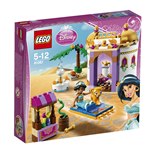 Princess Disney Lego and MegaBloks 145480