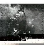 Vynil Who (The) - Quadrophenia (2 Lp)