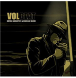 Vynil Volbeat - Guitar Gangster & Cadillac Blood