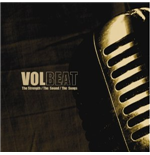 Vynil Volbeat - The Strength, The Sound, The Songs