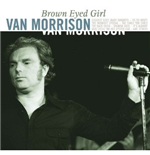 Vynil Van Morrison - Brown Eyed Girl (2 Lp)