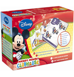 Mickey Mouse Toy 145681
