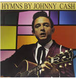 Vynil Johnny Cash - Hymns Of Johnny Cash