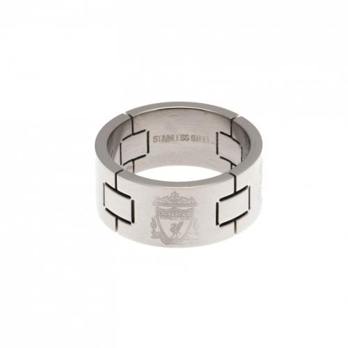 Liverpool F.C. Link Ring Large