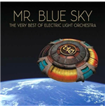 Vynil Electric Light Orchestra - Mr Blue Sky - The Very Best Of (2 Lp)