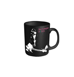 Rory Gallagher Mug 146166