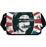 Sex Pistols Messenger Bag 146320