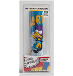 The Simpsons Powerbank Bartman (2600 mAh)