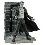 Sin City Action Figure 146339