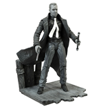 Sin City Action Figure 146340