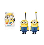Despicable me Toy 146383