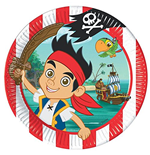 Jake and the Never Land Pirates Kitchen Accessories 146396