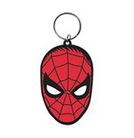 Spiderman Keychain 146402