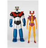 Mazinger Z Action Figure 146410