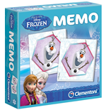 Frozen Toy 146445