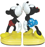Mickey Mouse Home Accessories 146483