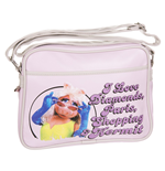 The Muppets Messenger Bag 146485