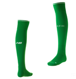 2015-2016 Celtic Away Socks (Green)