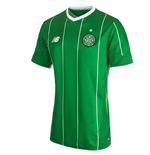 2015-2016 Celtic Away Football Shirt (Kids)