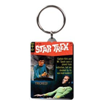 Star Trek  Keychain 146709