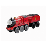 Thomas and Friends Toy 146723