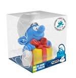 Smurfs Money Box 146753