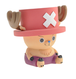 One Piece Money Box 146757