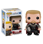 Thor Action Figure 146921
