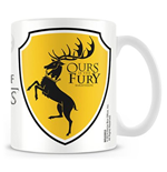 Game of Thrones Mug 146927
