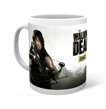 The Walking Dead Mug 146929