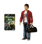 Breaking Bad ReAction Action Figure Jesse Pinkman 10 cm