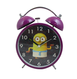 Minions Alarm Clock Egyptian