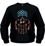 Sons of Anarchy Sweatshirt 147232