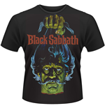 Black Sabbath T-shirt 147317