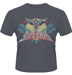 Superman T-shirt 147392