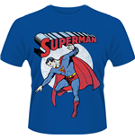 Superman T-shirt 147407