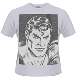 Superman T-shirt 147421