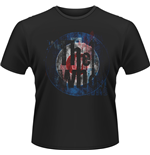The Who T-shirt 147657