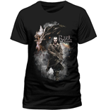 The Hobbit T-shirt 147695