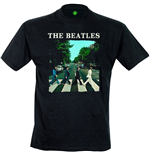 Beatles T-shirt 147700