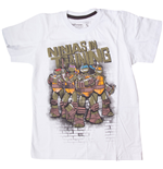 Ninja Turtles T-shirt 147711
