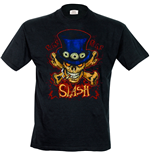 Slash T-shirt 147737