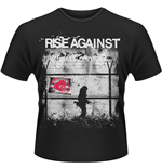 Rise Against T-shirt 147774