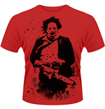 Texas Chainsaw Massacre T-shirt 147785