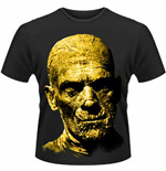 The Mummy T-shirt 147809