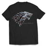 Game of Thrones T-shirt 147858